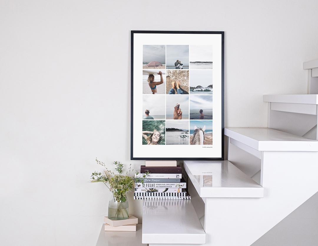 framkalla-bilder-foto-posters-design