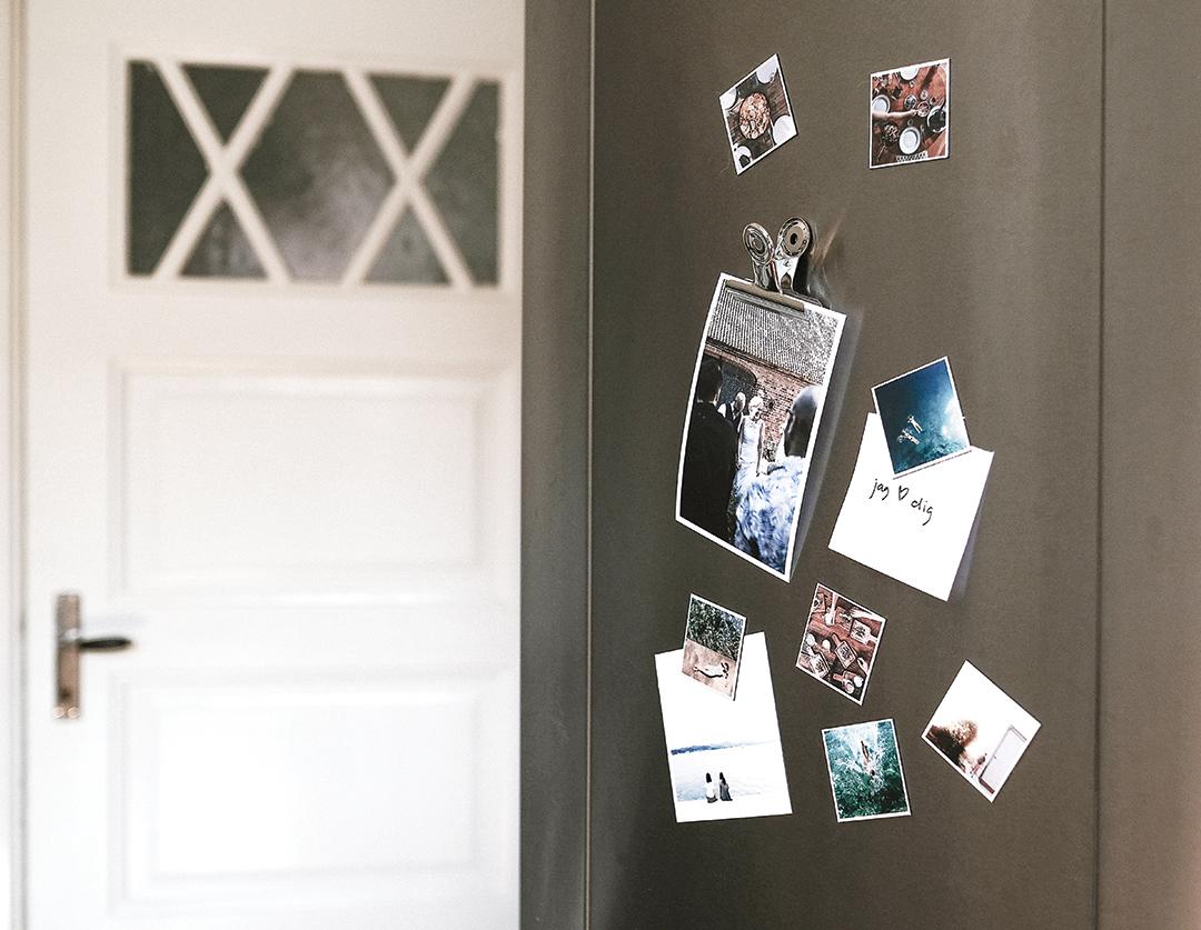 framkalla-bilder-foto-magneter-sommar-minnen-iphone-android