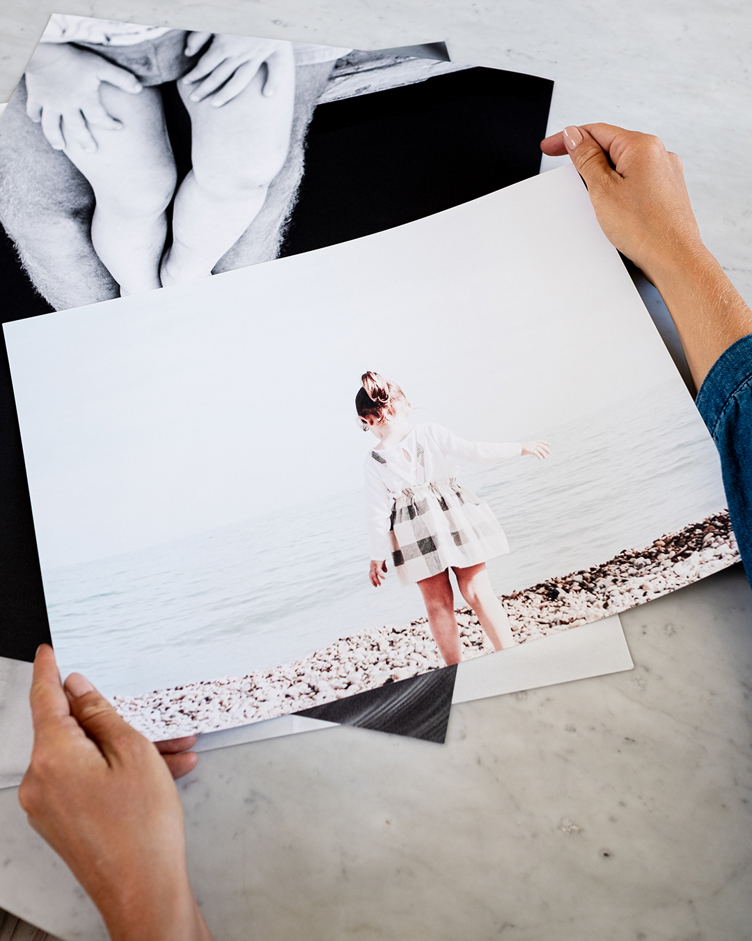 framkalla-bilder-fine-art-posters