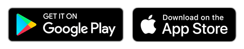 ladda-ner-framkalla-app-android-iphone.png
