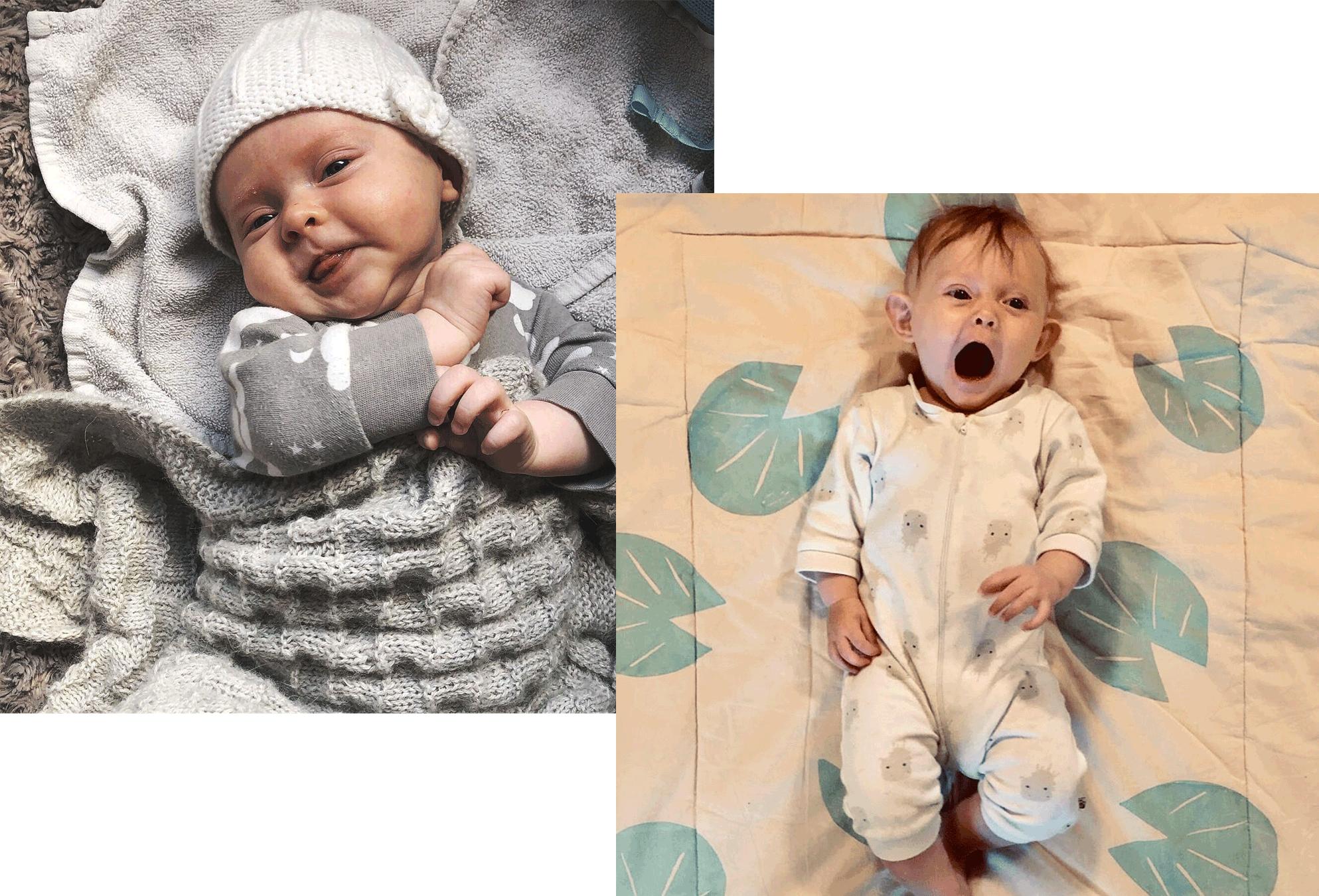 framkalla-bilder-bebis-poster.png