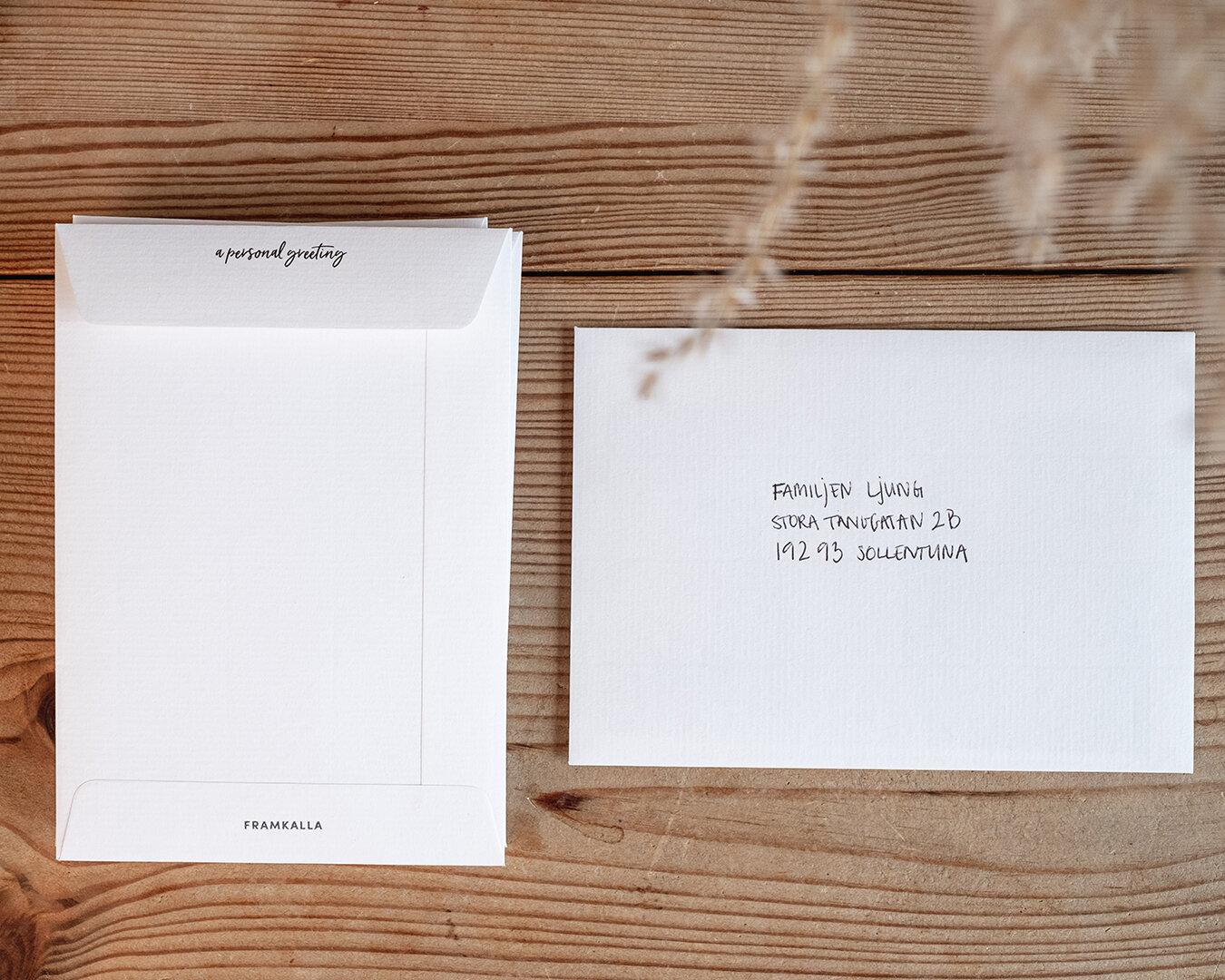 fk-greetingcards-blog-1.jpg