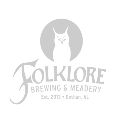 Folklore Brewing