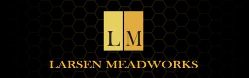 Larsen_Meadworks_web.jpg