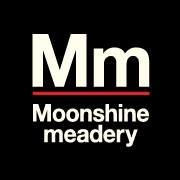 Moonshine Meadery