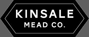 kinsale-logo-cutout.png