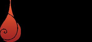 uprising meadworks logo.png