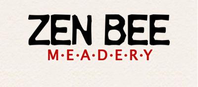 zen bee.png