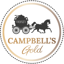 CampbellsGold_Logo2018.png