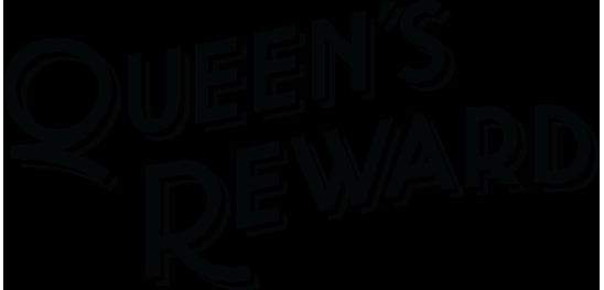logo-sans-serif-black-large.png