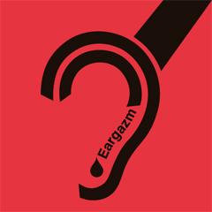eargazm-logosmall.jpg