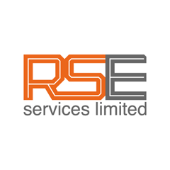 rse-logosmall.jpg