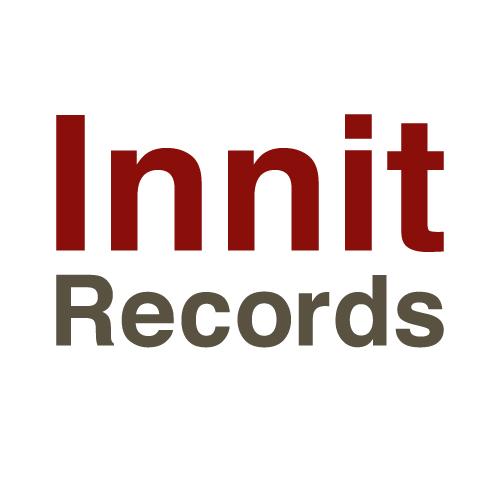 Innit_records-logo-2.jpg