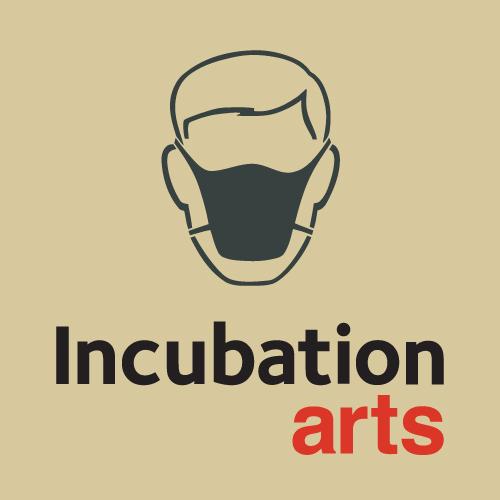 Incubation-arts-500-rgb.jpg