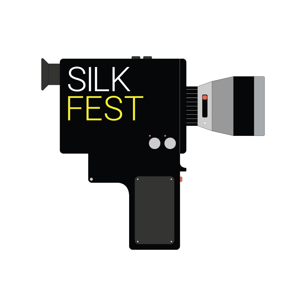 Silkfest-ident-RGB-1000px.png