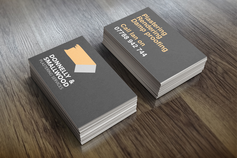 Donnelly-smallwood-card-web.jpg
