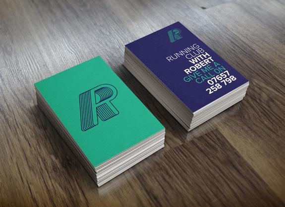 running-with-robert-cards.jpg