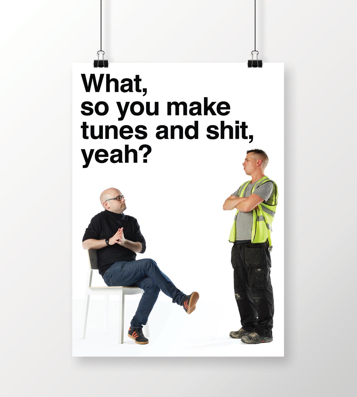 SSPdoc_001-web-poster[mock-up].png