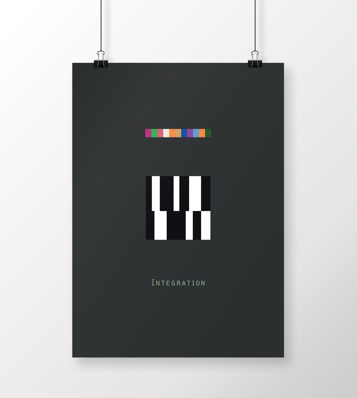 Integration-web-poster[mock-up].png