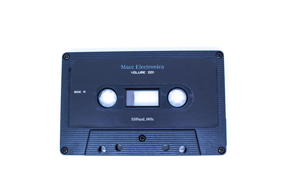 macc-electronica-003.jpg