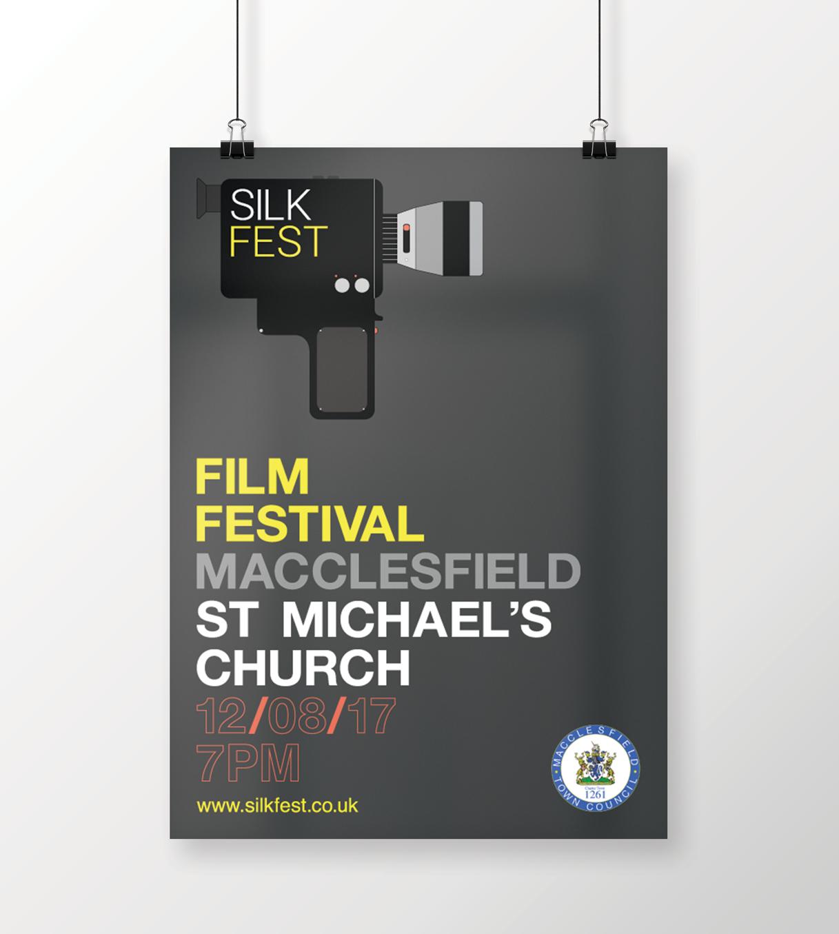 silkfest-flyer-[mock-up].jpg