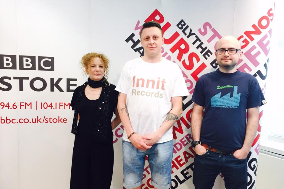 bbc-stoke-001.jpg