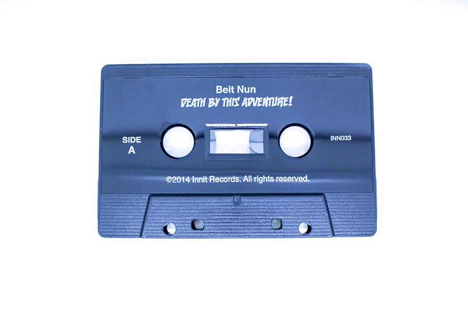 dbta-tape-001.jpg