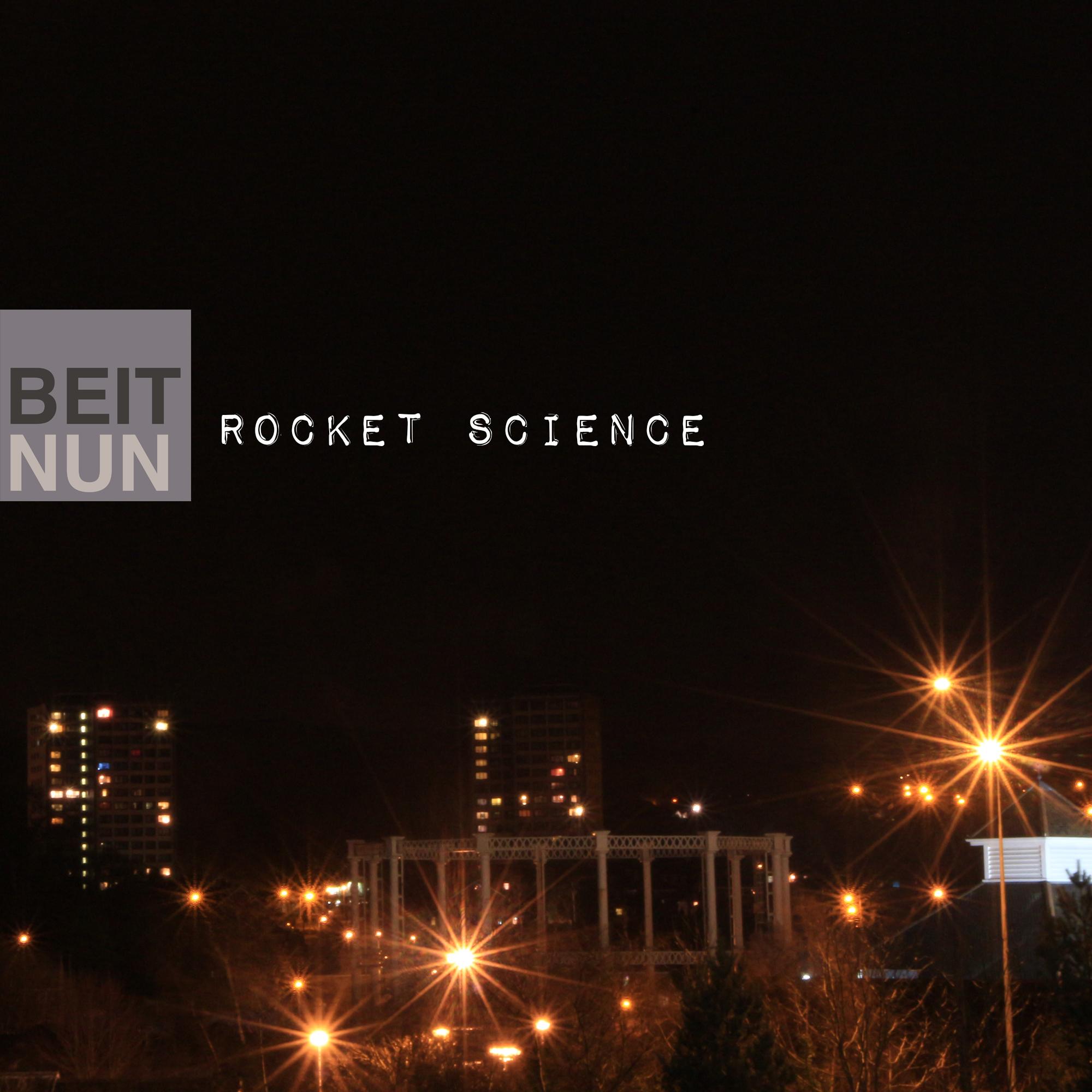 SSPfrlCDart_001 - Beit Nun - Rocket Science [Digital].jpg