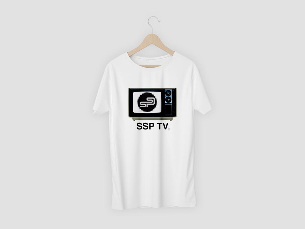 ssp-t-shirt[b].jpg.png