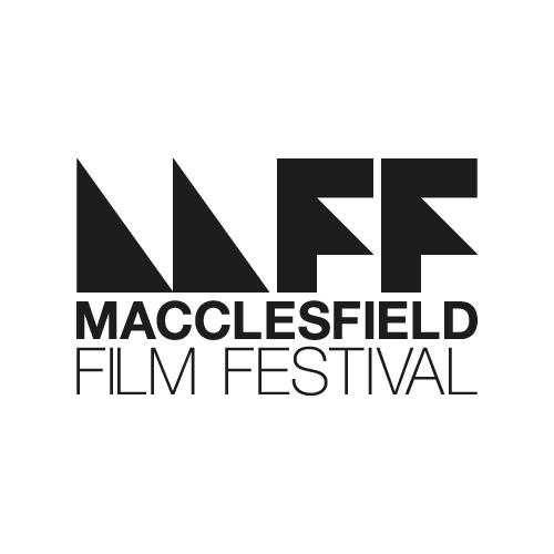 mff_logo-b.jpg