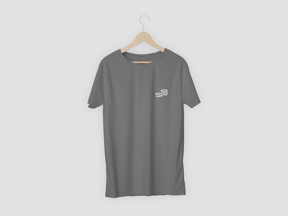 ssp-t-shirt[cb].jpg
