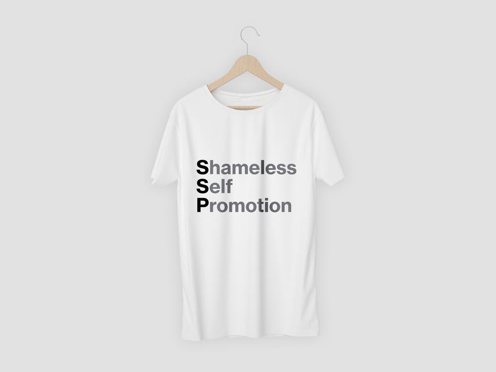 ssp-t-shirt-002a.jpg
