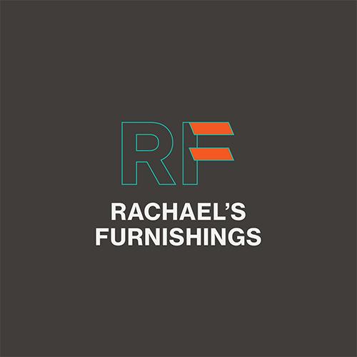 Rachaels-Furnishings.jpg