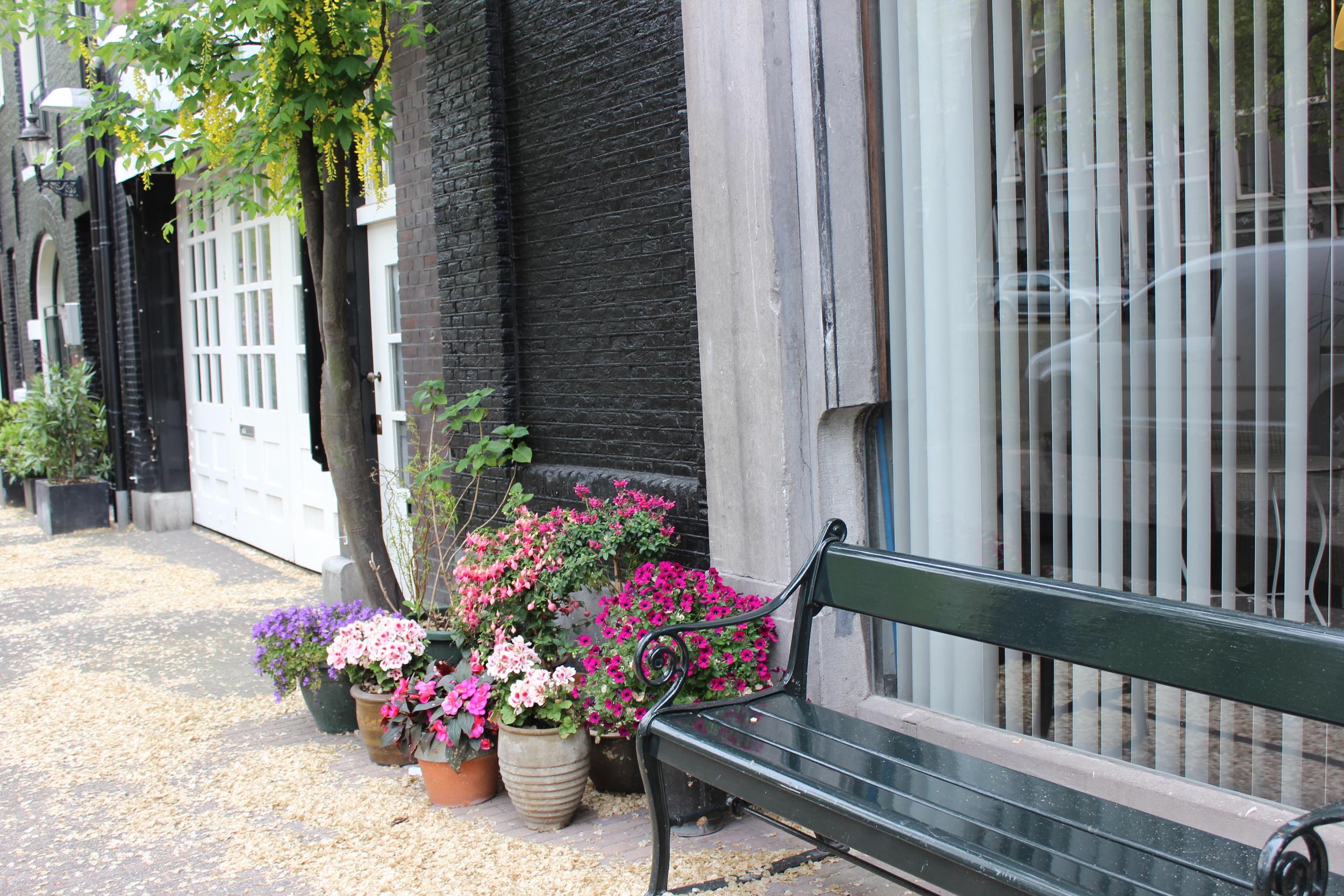 Amsterdam blomster.JPG