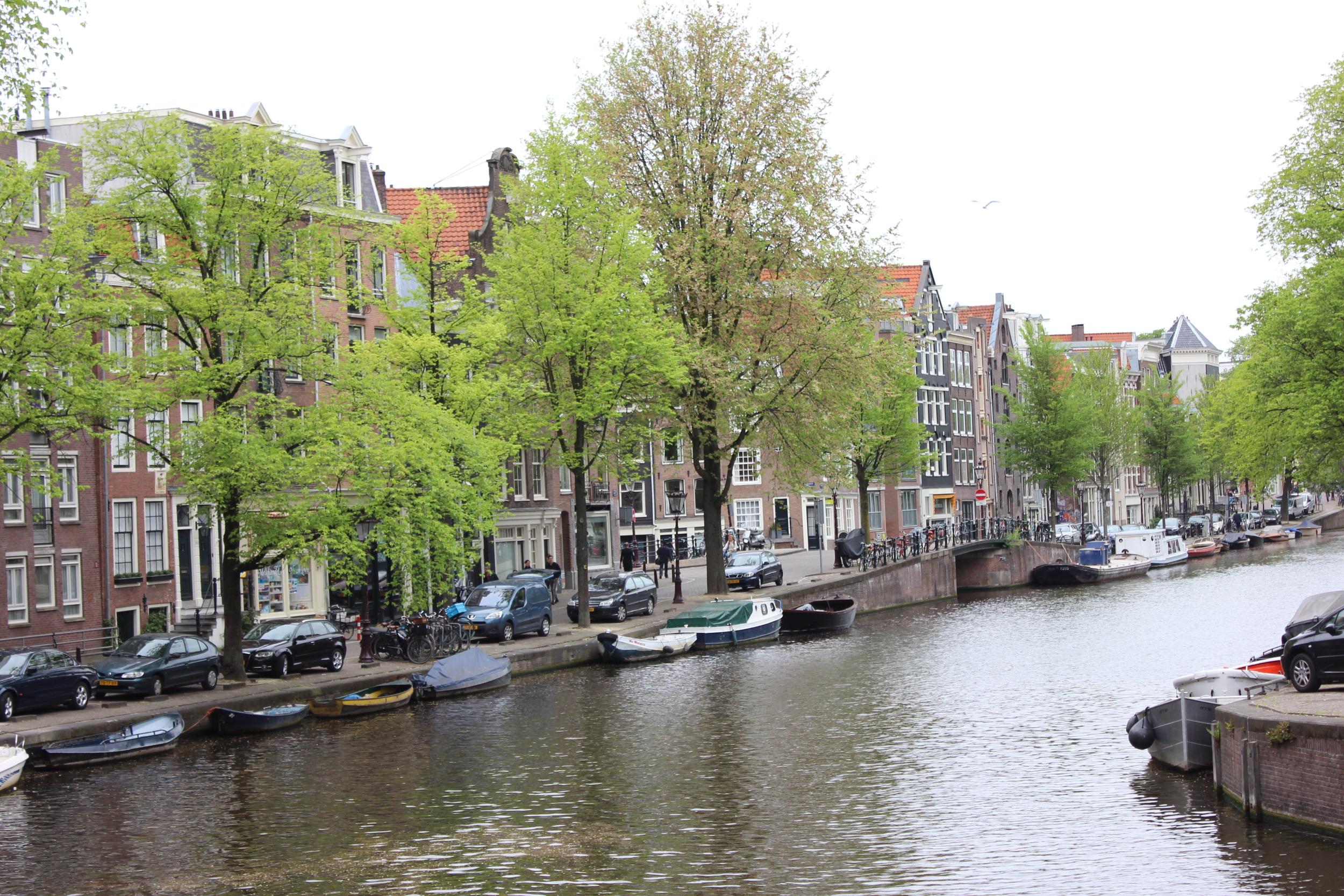 Amsterdam kanal.JPG