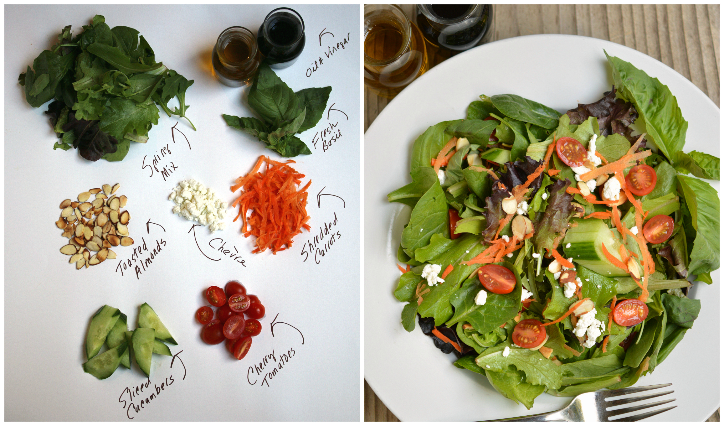 Spring Salad Collage.jpg