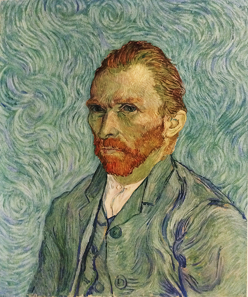 Image result for picasso fine art