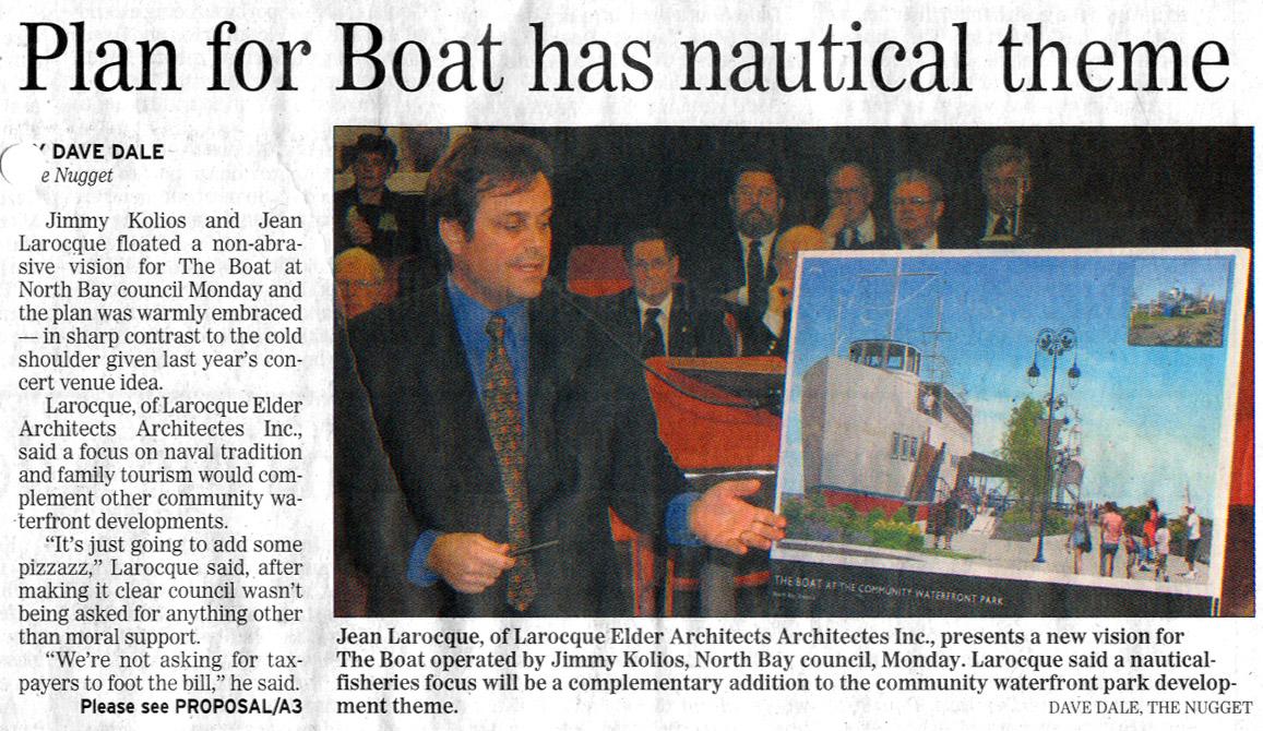 boat_060411_Page_1.jpg