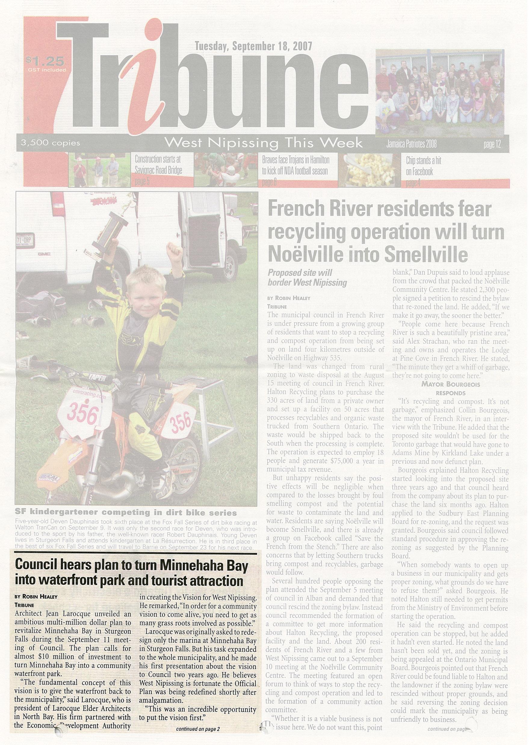Tribune_070918_Page_1.jpg