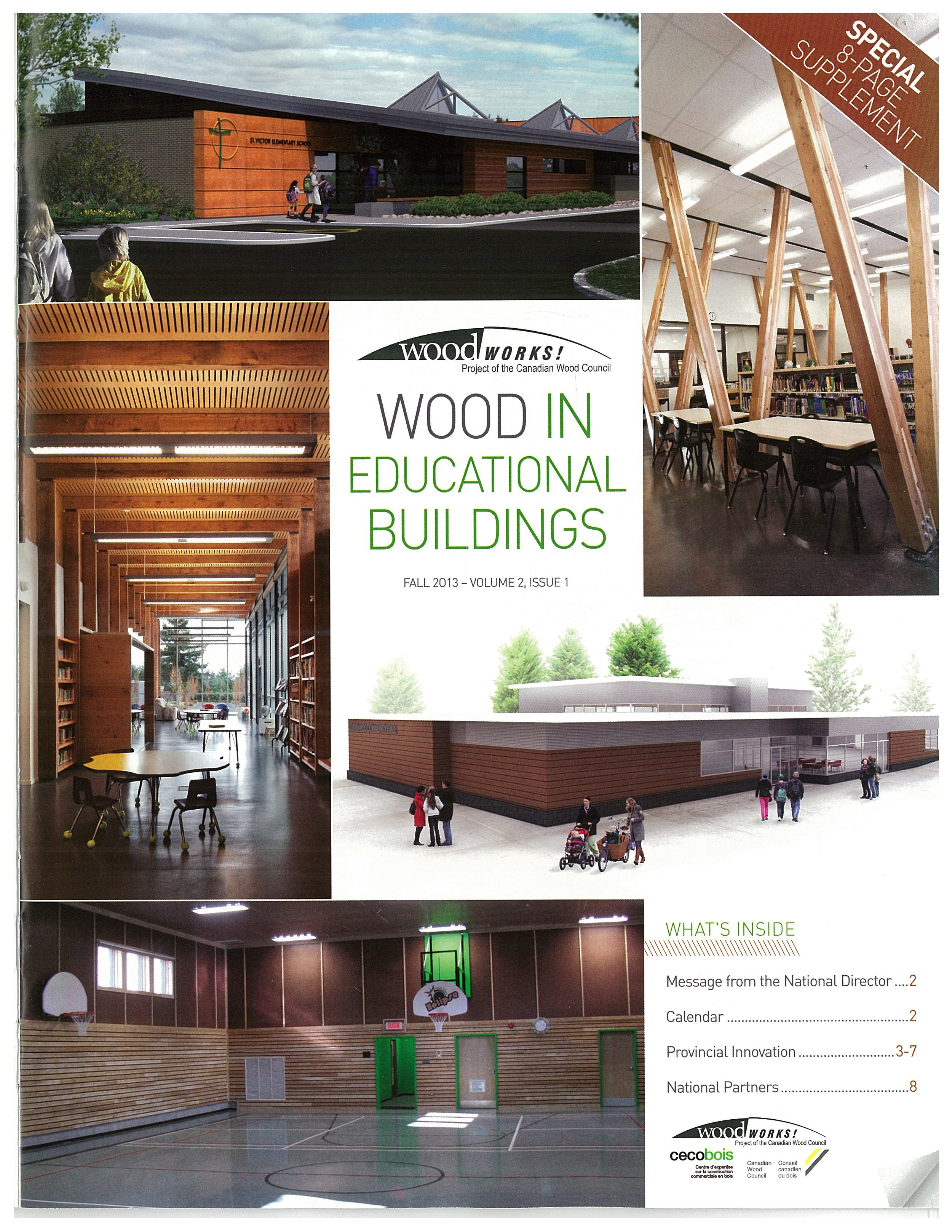 2013 -10 St. Victor Article Wood Design and Building_Page_2.jpg