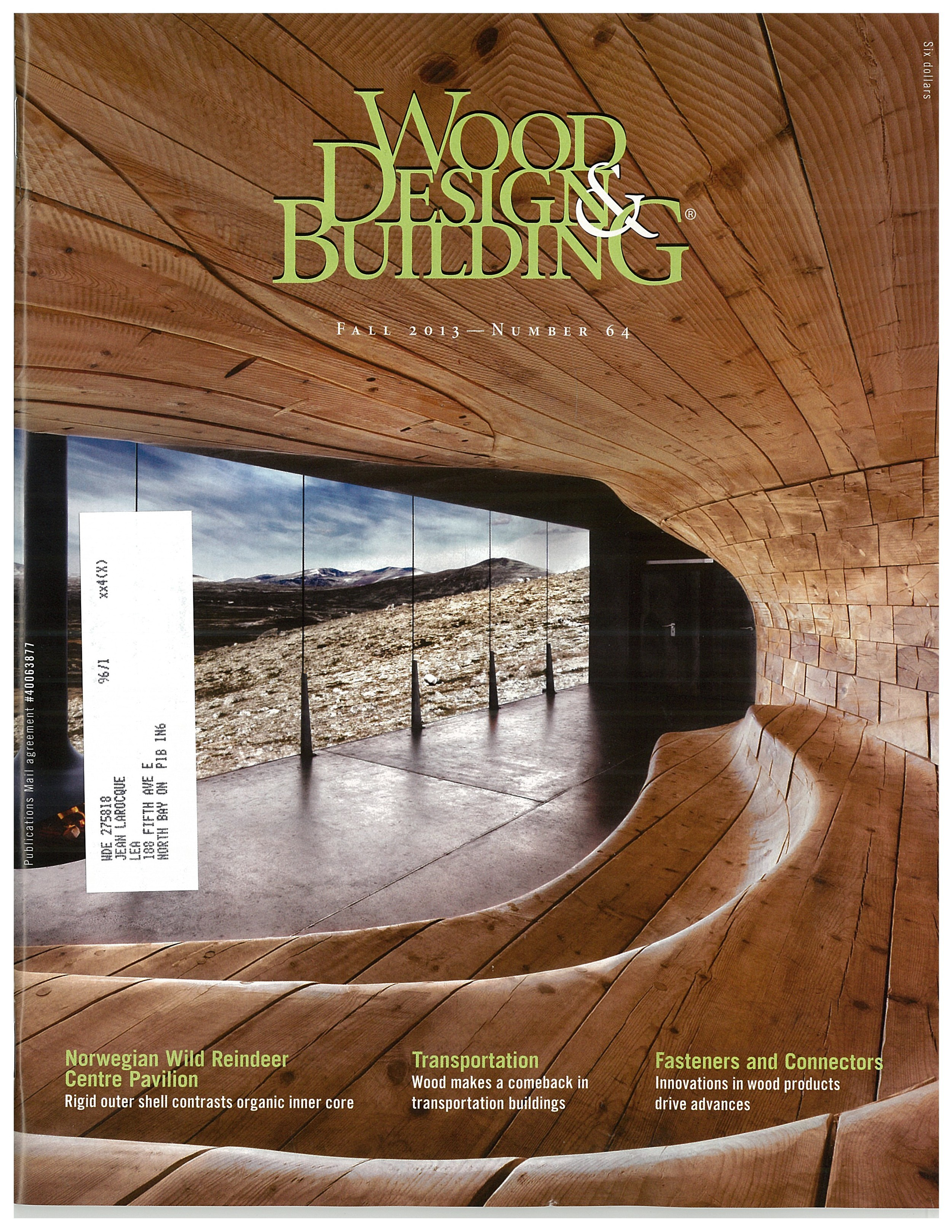2013 -10 St. Victor Article Wood Design and Building_Page_1.jpg