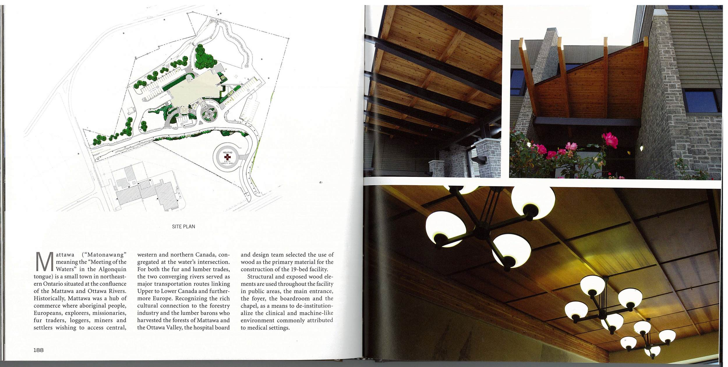 2009-10 MGH Article Wood Design Book_Page_3.jpg