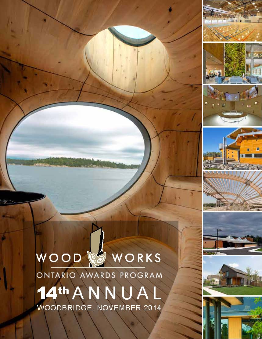 2014-Award-Winning-Project-Profiles_Page_01.jpg