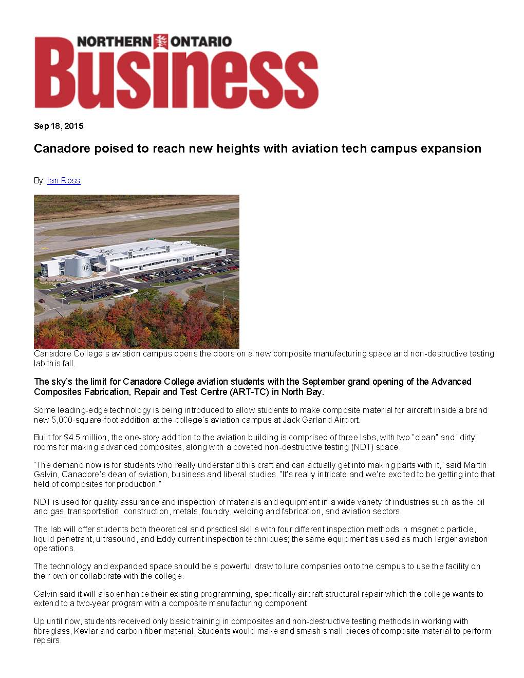North Bay college poised to reach new heights with aviation tech campus expansion_Page_1.jpg