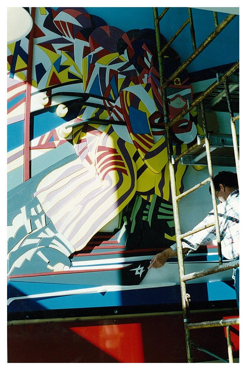 1995 Kate Pace MA1.jpg
