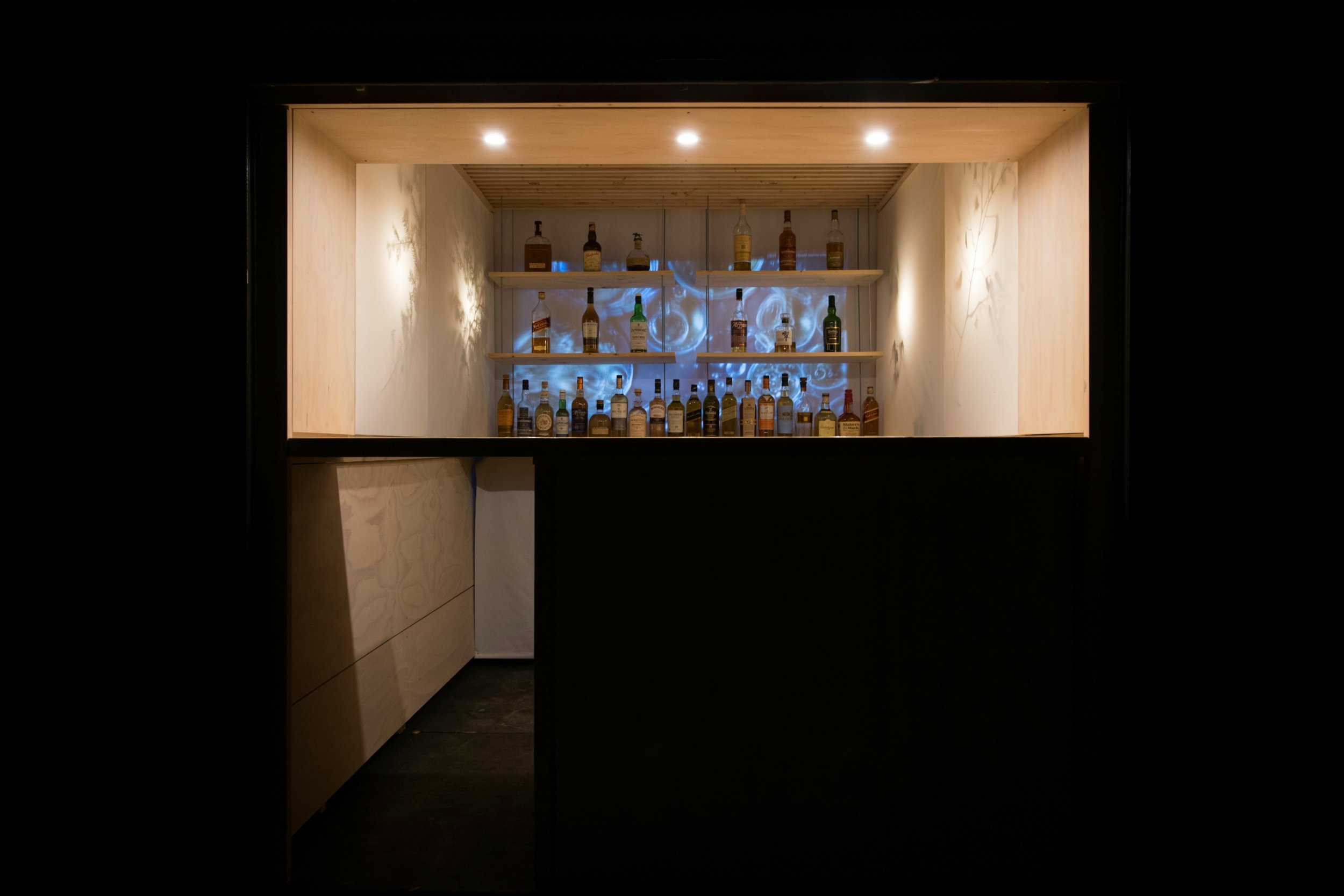Scotch BAR-72.jpg