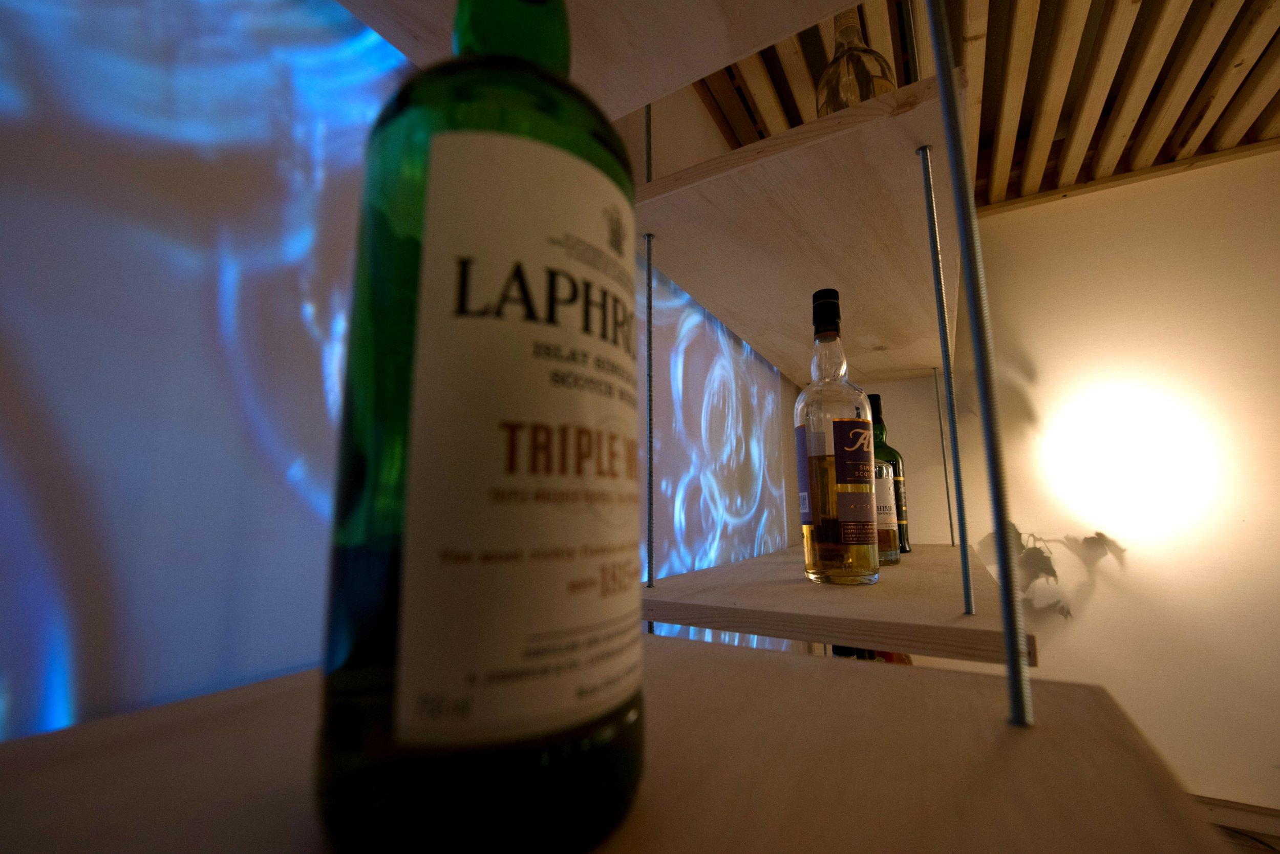 Scotch BAR-95.jpg