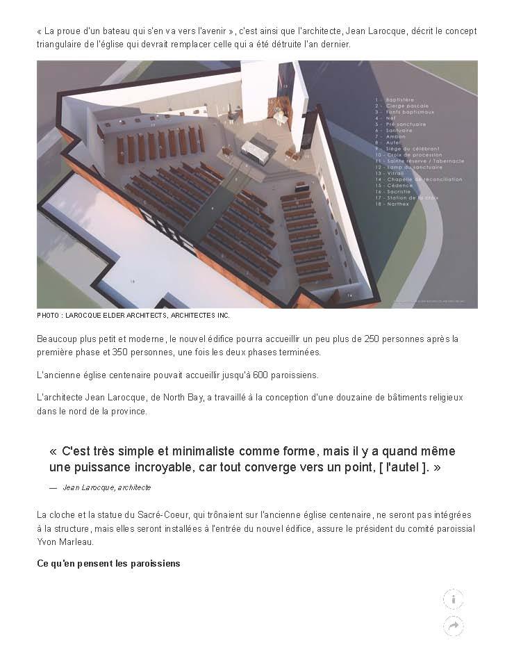 Dévoilement des plans de la nouvelle église Sacré-Coeur de SturgeonFalls _ ICI.Radio-Canada_Page_2.jpg