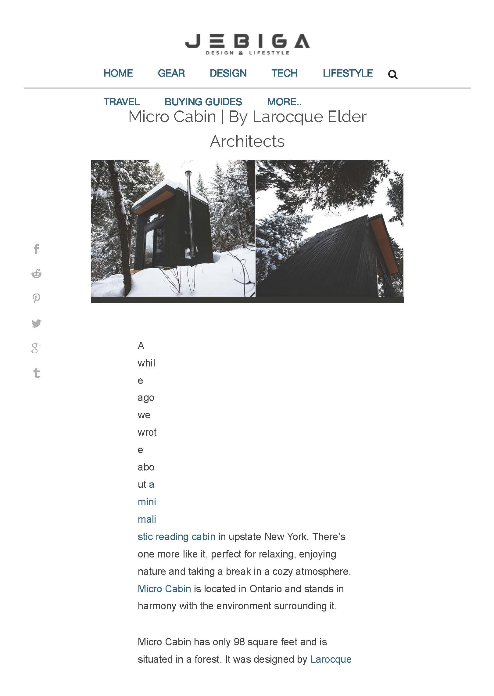 Micro Cabin _ By Larocque Elder Architects_Page_1.jpg