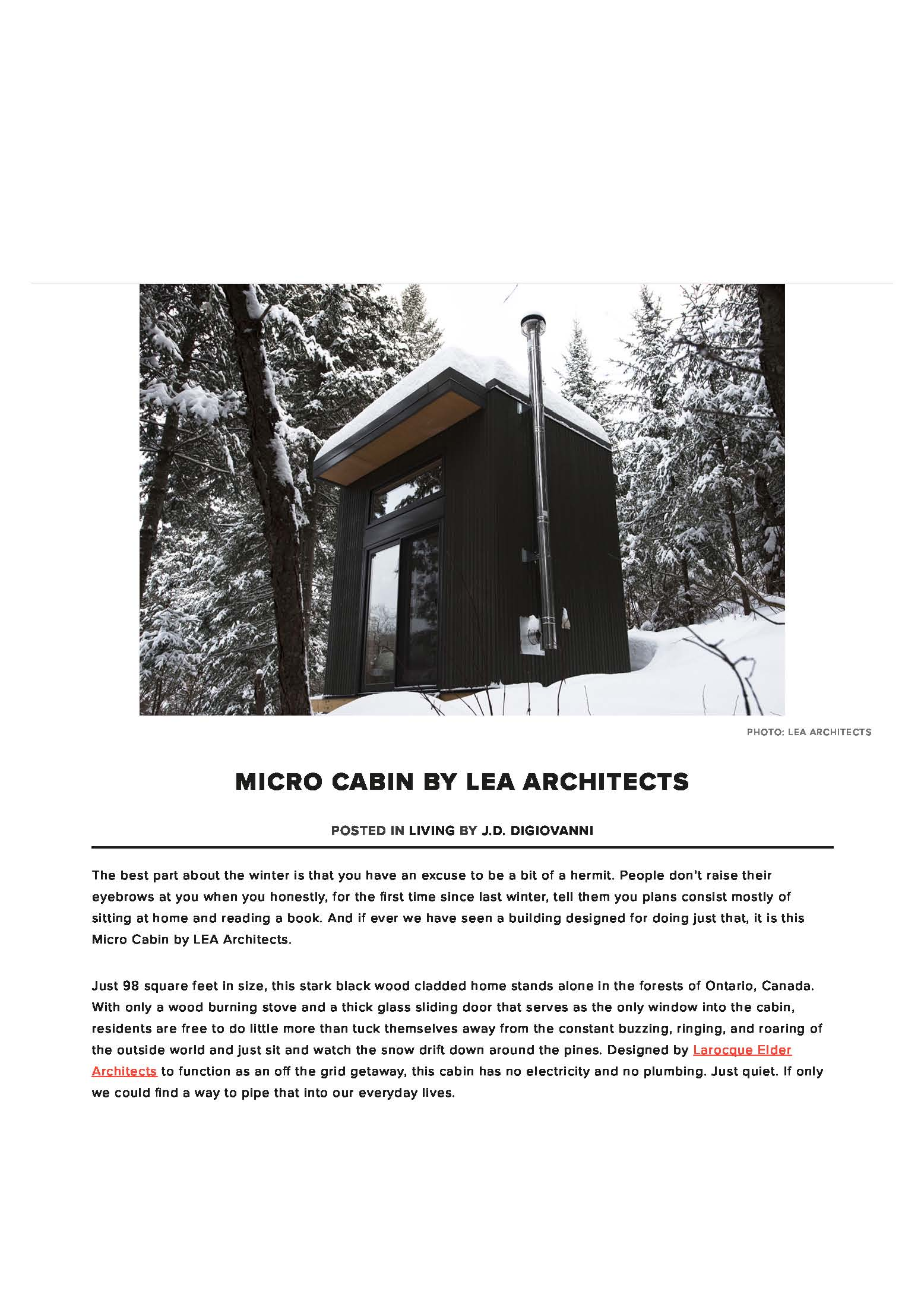 Micro Cabin By LEA Architects _ HiConsumption_Page_1.jpg